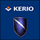 Kerio Personal Firewall