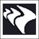 NetSpeed Monitor