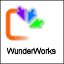 Wunderworks
